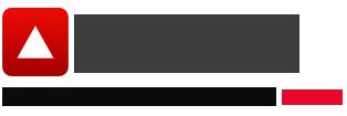 Бесплатная система электронного документооборота Detrix